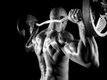 目的ごとに違う!ウエイトトレーニングの重量や回数の設定方法まとめ
