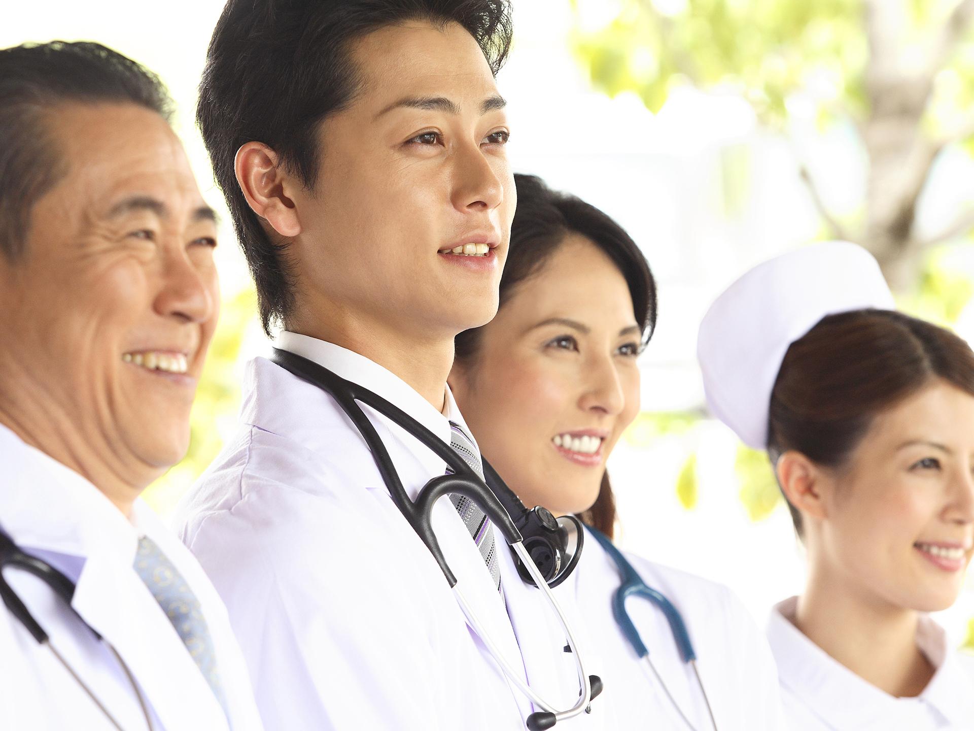 野球肩や野球肘の診断と治療ができる病院・整形外科・名医の探し方