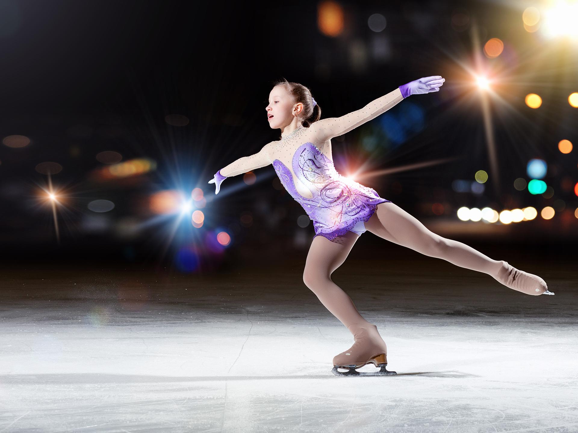 フィギュアスケート専門ケアのご案内|東京・三鷹のヘルスラボスポーツ
