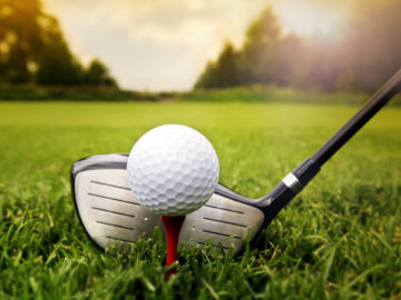 ゴルフ専門ケアのご案内|東京・三鷹のヘルスラボスポーツ
