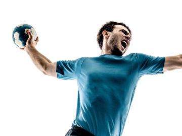 ハンドボール専門ケアのご案内|東京・三鷹のヘルスラボスポーツ