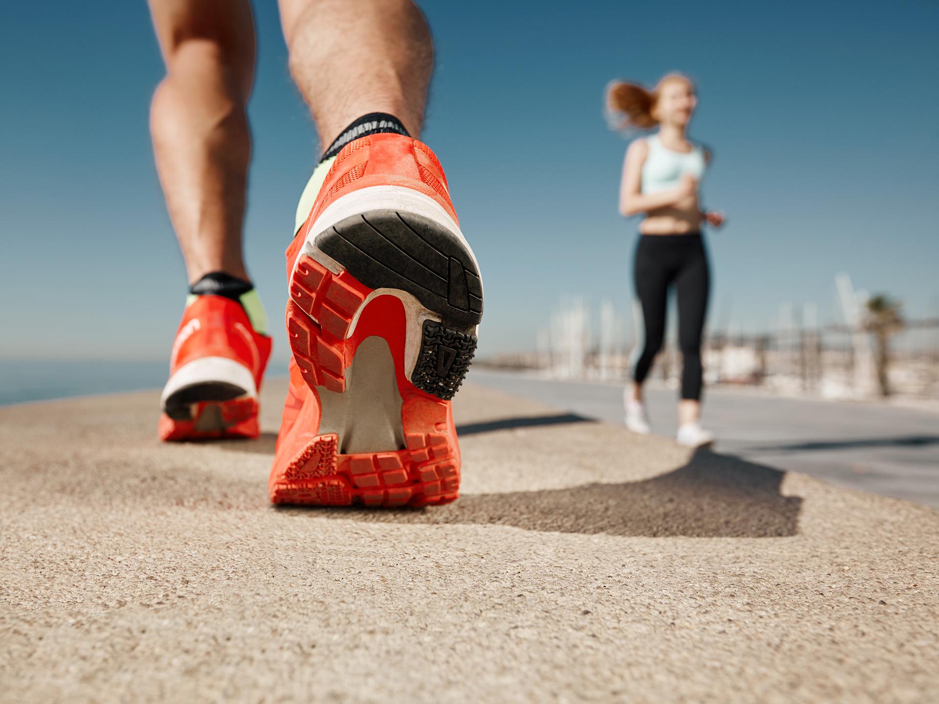 マラソン・ランニング専門ケアのご案内|東京・三鷹のヘルスラボスポーツ