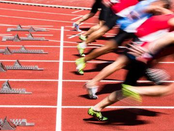 陸上競技専門ケアのご案内|東京・三鷹のヘルスラボスポーツ