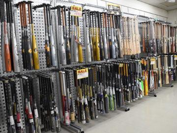北海道で野球用品買うならここ!もう迷わない北海道にある野球専門店5選