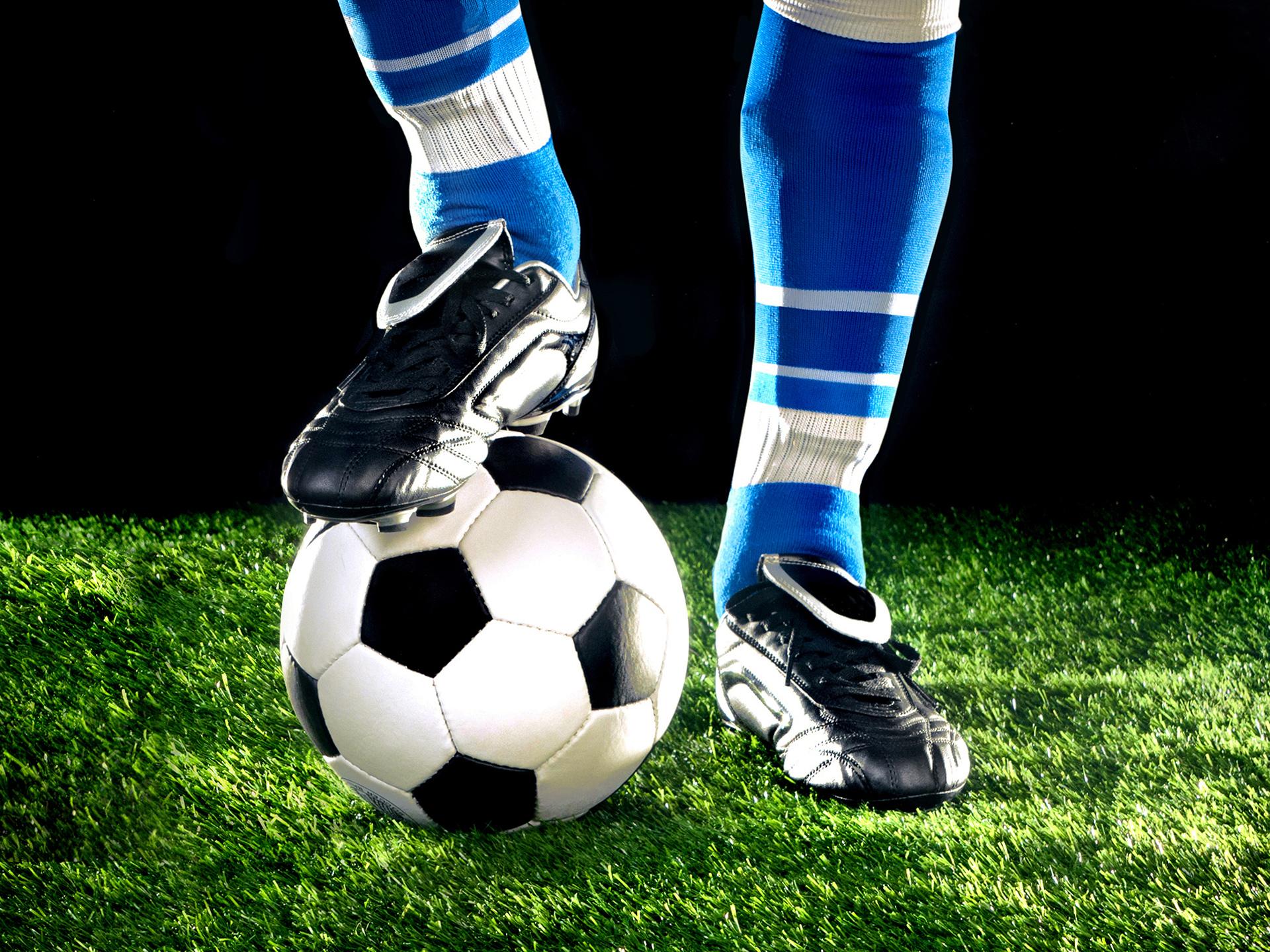 サッカー・フットサル専門ケアのご案内|東京・三鷹のヘルスラボスポーツ