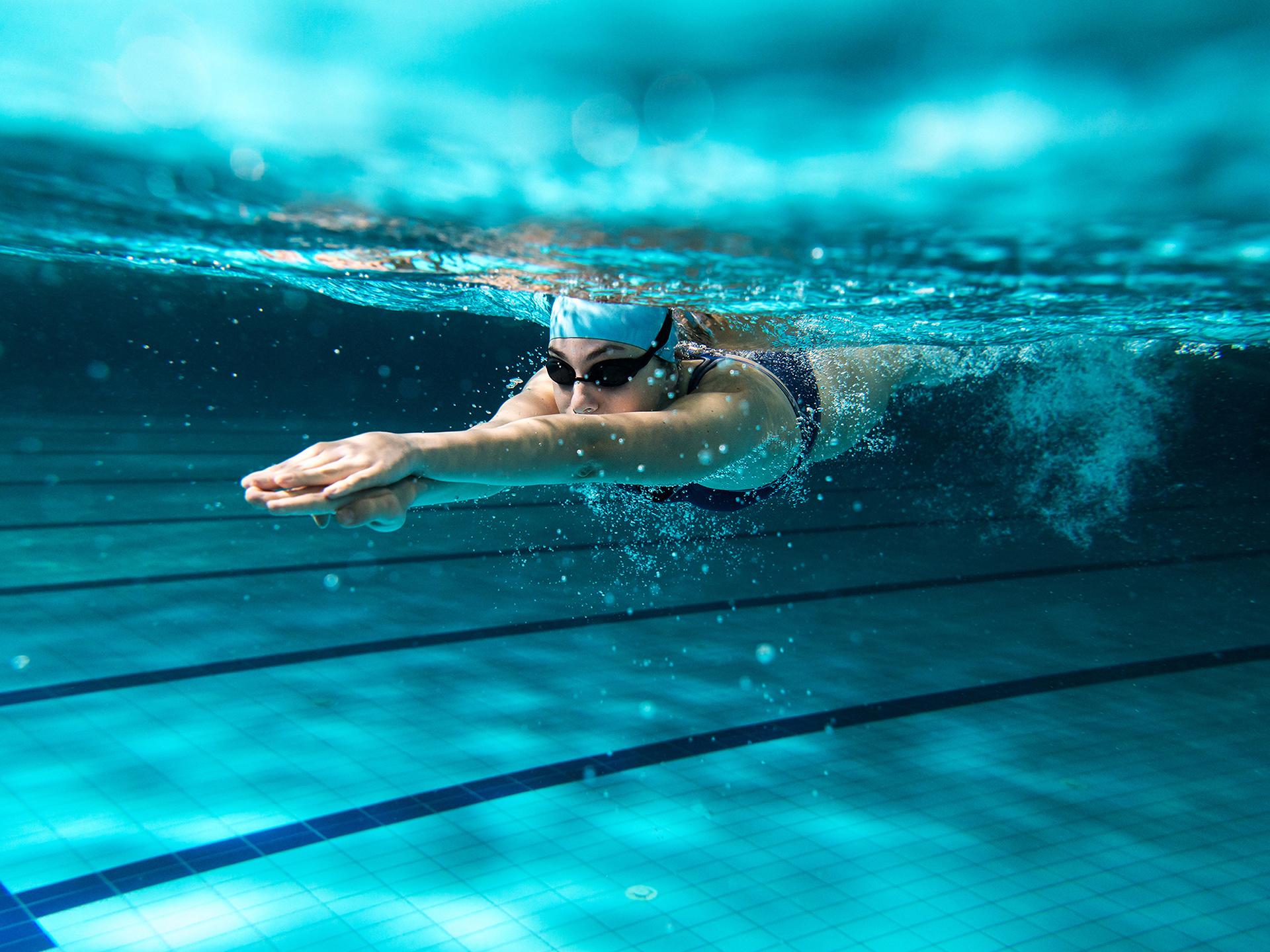 水泳・競泳専門ケアのご案内|東京・三鷹のヘルスラボスポーツ