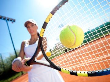 テニス専門ケアのご案内|東京・三鷹のヘルスラボスポーツ