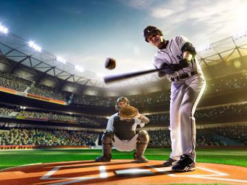 【野球科学】正しいバッティングのメカニズムと成功するため秘訣