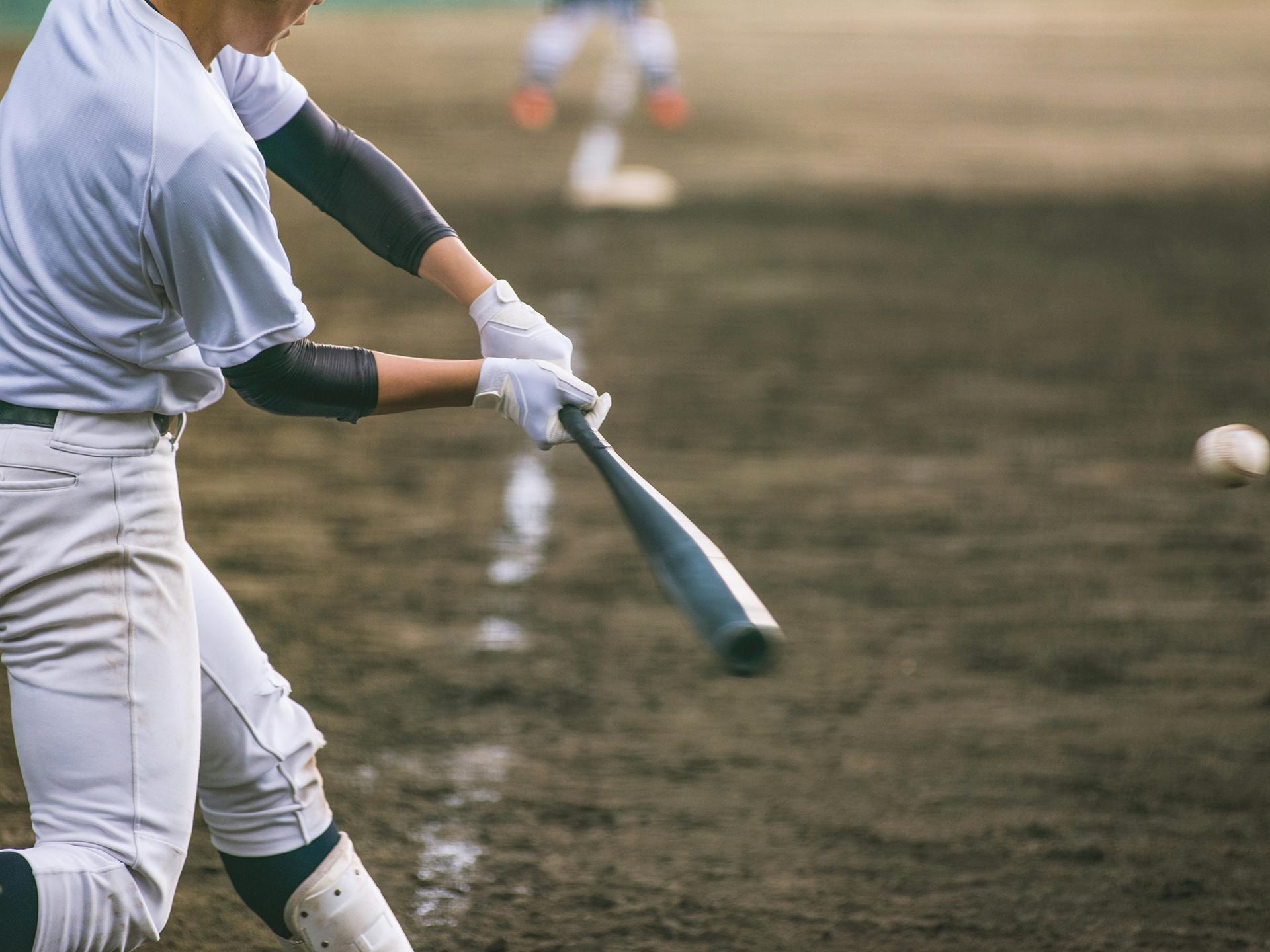 【2016年】野球選手利用実績のご紹介|ヘルスラボスポーツ