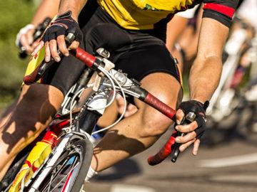 自転車競技専門ケアのご案内|東京・三鷹のヘルスラボスポーツ
