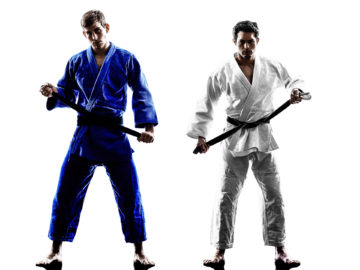 柔道専門ケアのご案内|東京・三鷹のヘルスラボスポーツ