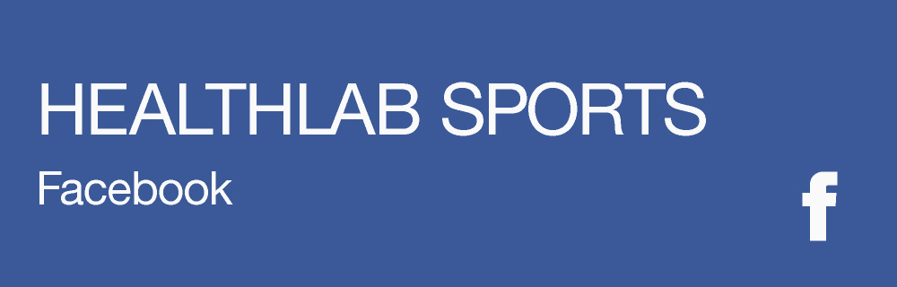 HEALTHLAB SPORTS Facebook