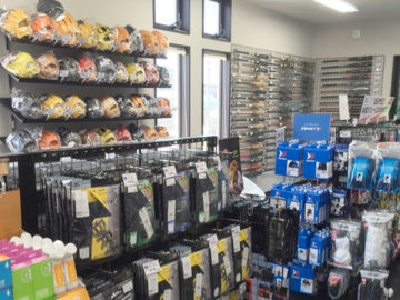 千葉で野球用品買うならここ!もう迷わない千葉にある野球専門店6選