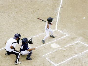 3割打者に俺はなる!打率アップのために知っておきたい5つのこと