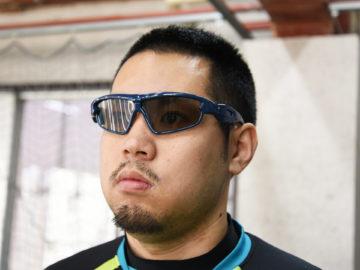 買う前に知っておきたい動体視力メガネ「ビジョナップ」の使い方と効果