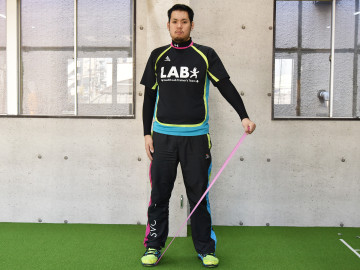 肩を強くしたい野球選手のための棘上筋トレーニングの方法と注意点
